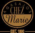 Agasajos Chez Marie