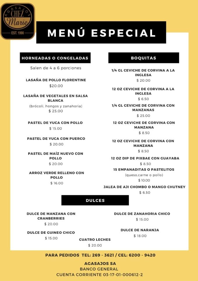 banner-menu-especial